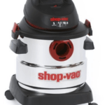 Shop Vac vs Vacuum Cleaner – Best One For Your Home