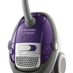 Why do dogs hate vacuum cleaners? + Tips to Make Them Love Them