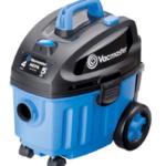 Best Shop Vacuum for Carpet Cleaning