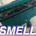 What to do – Vacuum Cleaner Smells Like Vomit