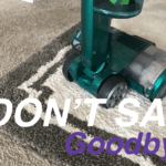Vacuum Cleaner Lifespan – How Often to Replace
