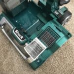 How Often You Should Change Your Vacuum's Filter