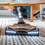 Best Vacuum For Pet Hair & Dander – How The EXPERTS Do It