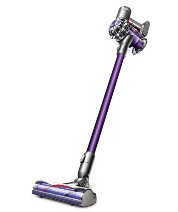 Best Vacuum Cleaner For Apartments - Them Vacuums
