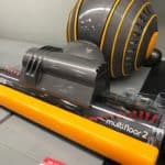 What Vacuum Is Comparable to a Dyson – What To Really Buy