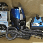 Have You Heard of Water Filtration Vacuum Cleaners? – Let's Talk About It