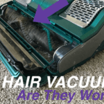 Pet Vacuum vs Regular Vacuum – Is It Worth It????