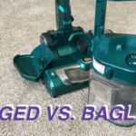 Bag or Bagless Vacuum – Which is Better?