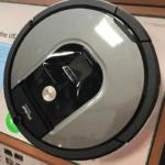 Can A Robot Vacuum Replace A Regular Vacuum?