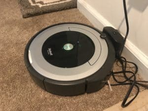 79 Best Robot Vacuum Names Them Vacuums