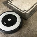 5 Robot Vacuums that Work With Alexa and Google Home Assistant